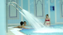 - Danubius Health Spa Resort Grandhotel Pacifik - hotel Марианские Лазни