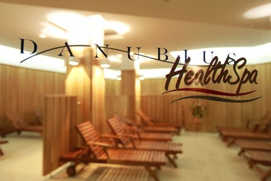 - Danubius+Health+Spa+Resort+Sovata - hotel %D0%A1%D0%BE%D0%B2%D0%B0%D1%82a