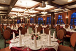 Grand-Hotel-Budapest-Széchenyi-restaurant